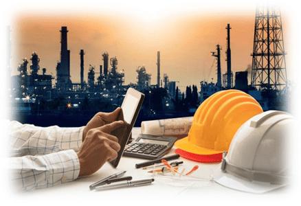 contabilidade-construcao-civil