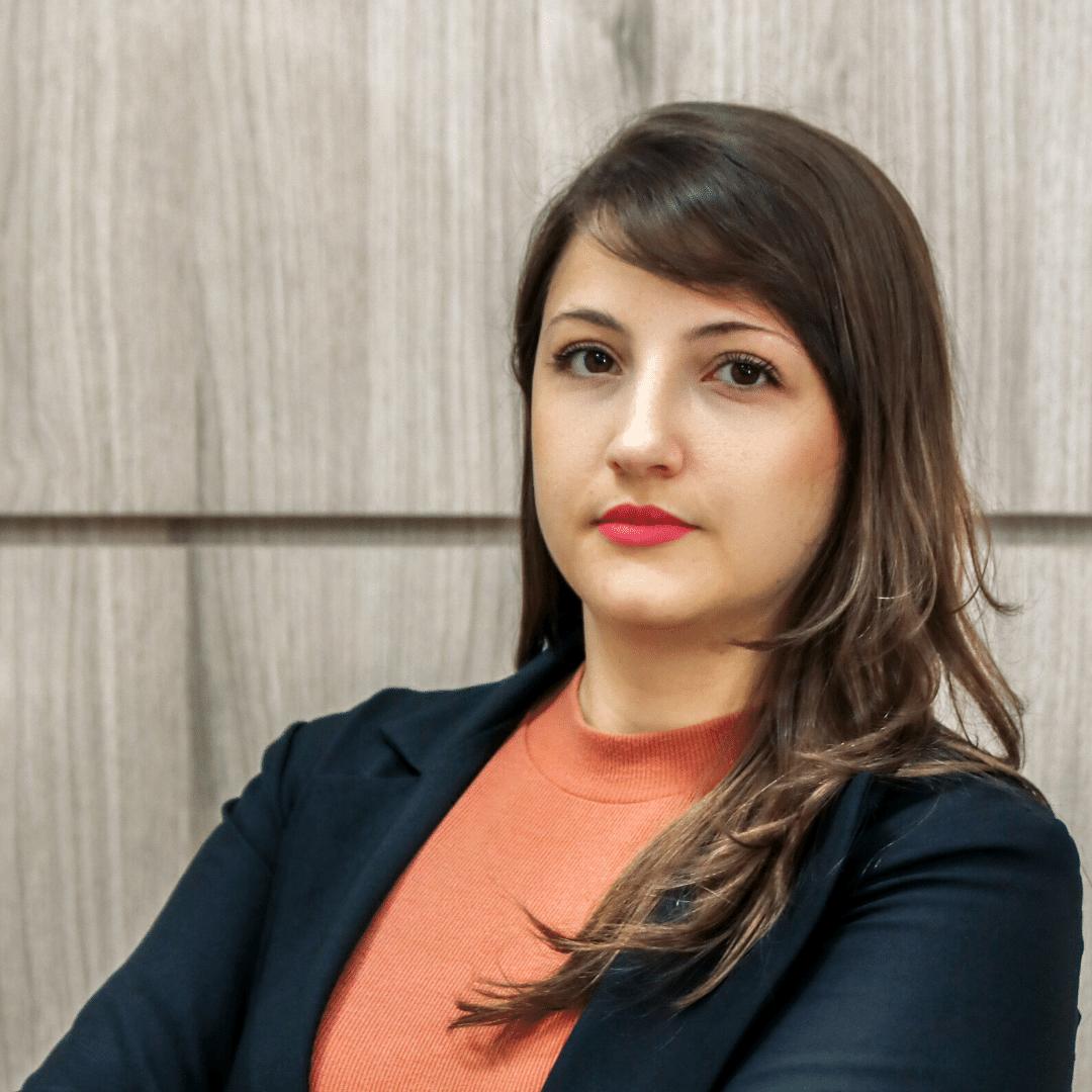 Mariana Pavan